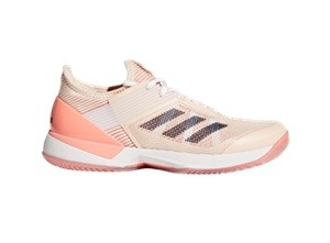 scarpe adidas ubersonic