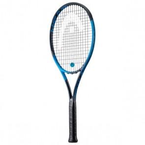 Racchetta Head Graphene Touch Speed MP Limited Edition Blue (300g)