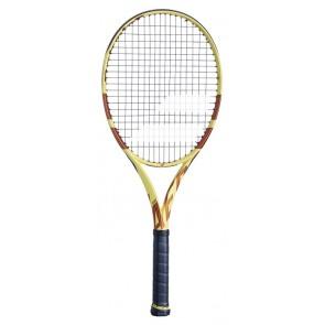 Racchetta Babolat Pure Aero Roland Garros 2019 (300g)
