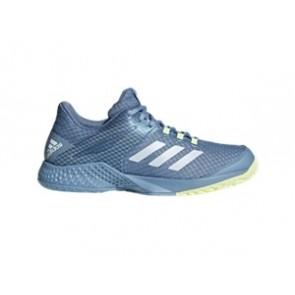 Scarpa Adidas Adizero Club All Court