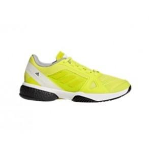 Scarpa Adidas aSMC Barricade Boost