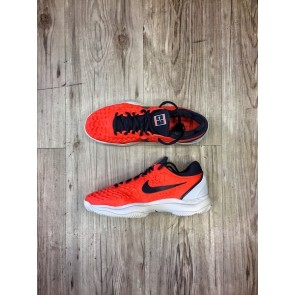 Scarpe Nike Air Zoom Cage 3 Clay Court