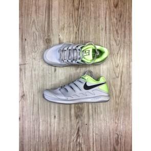 Scarpa Nike Air Zoom Vapor X (Clay Court)