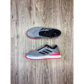 Scarpa Adidas Adizero Ubersonic 3 (All Court)