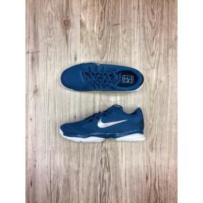 Scarpa Nike Air Zoom Ultra HC