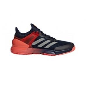 Scarpa Adidas Adizero Ubersonic 2 Clay Court