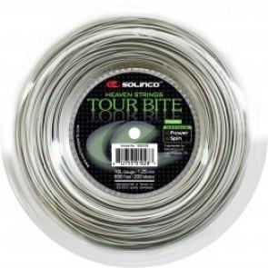 Matassa Solinco Tour Bite 1.25mm - 200m